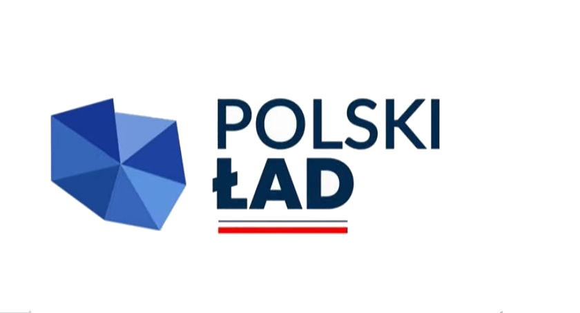 logo Polski Ład