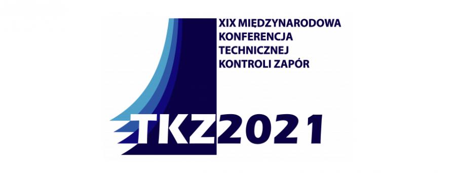 XIX Międzynarodowa Konferencja Technicznej Kontroli Zapór