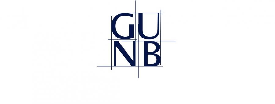 Spotkanie GINB z organami administracji architektoniczno-budowlanej i nadzoru budowlanego