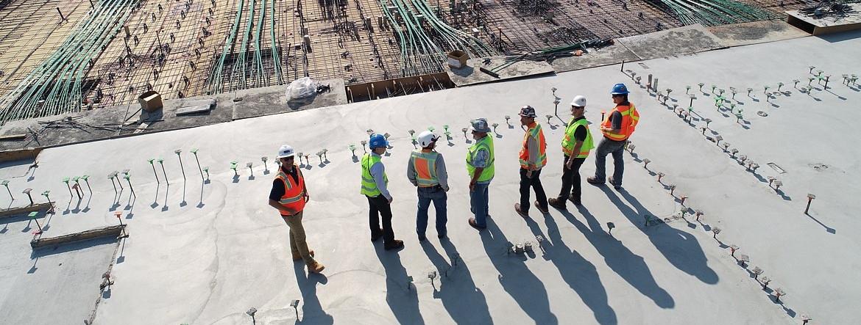 Posiedzenie Rady Wyrobów Budowlanych – kwiecień 2021