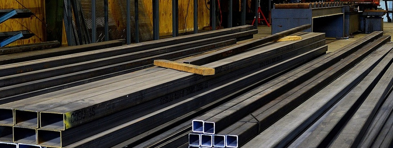 Nowa Rada Wyrobów Budowlanych