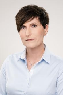 Anna Januszewska