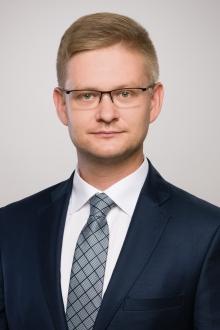 Paweł Kulbicki